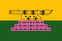 Pattani Flag.png
