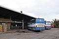 Pattaya Bus Station - panoramio.jpg