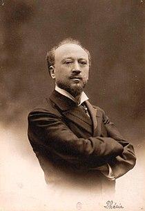 Paul Lhérie 1890 - Gallica.jpg