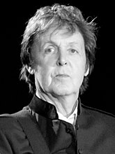 Paul McCartney black and white 2010 TFA.jpg