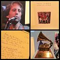 Paul Simon Artifacts - Rock and Roll Hall of Fame (2014-12-30 00.00.00 by Sam Howzit).jpg