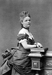 Pauline av Waldeck och Pyrmont.jpg
