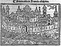 "Pavia, from ""Supplementum Chronicarum"", 1491 Wellcome L0006604.jpg"