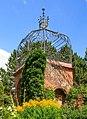 Pavillion im alten botanischen Garten in Kiel msu2017-8936.jpg