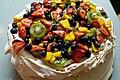 Pavlova cake - Down under dessert.jpg
