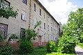 Pavlovsky Posad, Moscow Oblast, Russia - panoramio (131).jpg