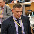 Paweł Papke 2015 01.jpg