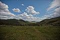 Paysage de mongolie 1.jpg
