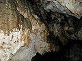 Pećina Banja Stijena32.jpg