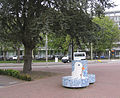 PeacePalace-Peace-dove-mosaic-bench-10042014.jpg