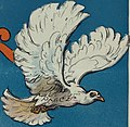 """Peace dove detail, """"After you, sir"""" - Kep. LCCN2011649067 (cropped).jpg"""