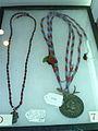 Peace medal 1871 Ulysses S. Grant2.jpg