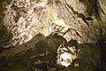 Peak Cavern 2015 21.jpg