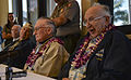 Pearl Harbor ceremony 141202-N-GI544-224.jpg