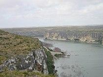 Pecos River.jpg