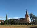 Pedagogical College of Da Lat 29.jpg