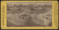 Pedestrians concourse, Prospect Park, N.Y, from Robert N. Dennis collection of stereoscopic views.png