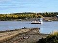 Peel River ferry (48680947101).jpg