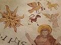 Peinture de l'abside - Église Saint-Jean-Baptiste de Larbey (2).jpg
