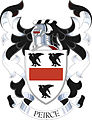 Peirce Family Coat of Arms.jpg