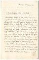Pelczar, Józef Sebastian - Listy bpa Józefa Pelczara do Józefa Piłsudskiego - 701-001-033-022.pdf