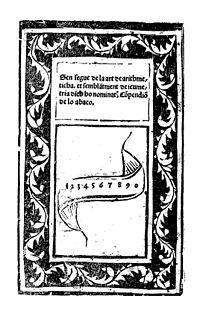 Pellos, Francesco – Compendio de lo abaco, 1492 – BEIC 146377.jpg