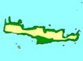 Pelophylax cretensis dis.png