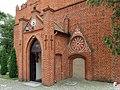 Pelplin, Kościół Bożego Ciała - fotopolska.eu (178990).jpg