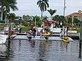 Peltier Lighted Kayak Photos (6) (23654824175).jpg