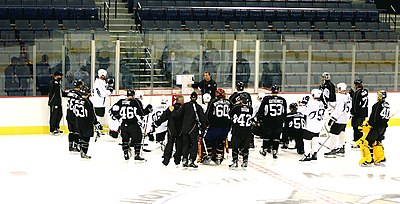 Penguins 2006 Rookies.jpg