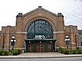 Penn Station Ft W IN 2.jpg
