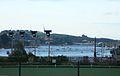 Penryn- Bowling Green (2200646332).jpg