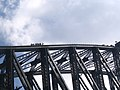 People climbing Sydney Harbour Bridge.jpg
