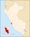 Perú 0 Lima.png
