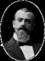 Per Ludvig Hjalmar Eneroth - from Svenskt Porträttgalleri XX.png