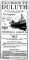 Pere marquette ship ad.png