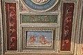 Perin del vaga, storie dei re di roma e trionfi militari, 1530-31, riquadri centrali 06 (restaurato nel xix sec.) 04.JPG
