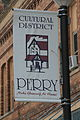 Perry Iowa 20090607 Banner.JPG