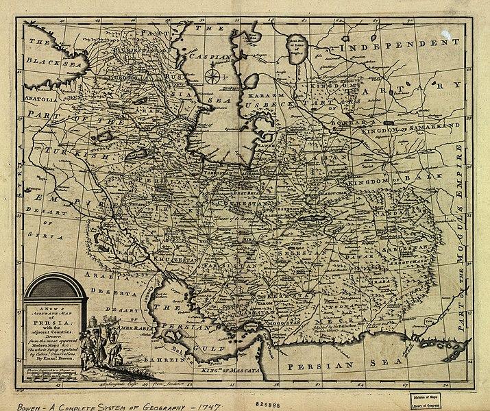File:Persian(IRAN) Empire 1747.jpg