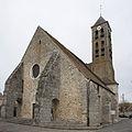 Perthes-Église saints Gervais et Protais-20130316.jpg