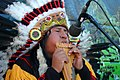 Peru Inka's (3607984529).jpg