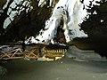 Pestera Boli - panoramio.jpg