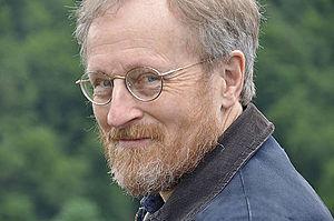 Peter Seabourne -  Peter Seabourne - composer
