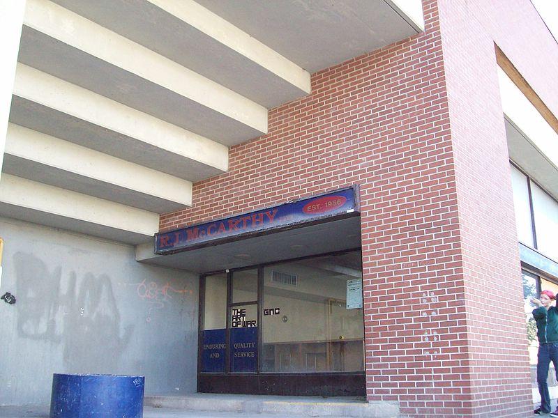 File:Peterborough Family YMCA.JPG