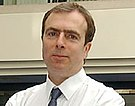 Peter Hitchens -  Bild