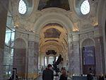 Petit palais hall 1.JPG