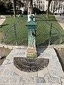 Petite Fontaine Wallace Parc Montsouris - Paris XIV (FR75) - 2021-02-20 - 1.jpg