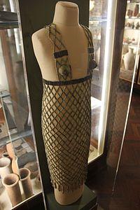 Petrie Museum (20544736130).jpg
