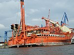 Petrojarl Banff - Bohrschiff (8729304450).jpg