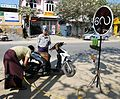 Petrol station Mandalay 2.jpg
